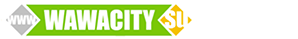 Regarder South Park, Saison 14, Partie 1 en streaming sur Wawacity